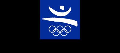 Fundacio Barcelona Olimpica
