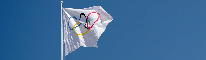 16-06-home-100yr-flag