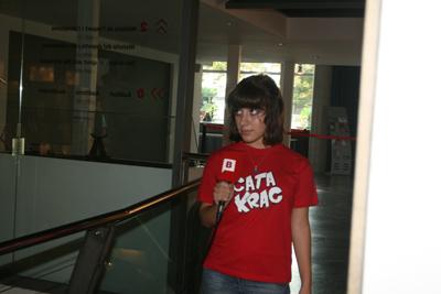Hypatia Pétriz