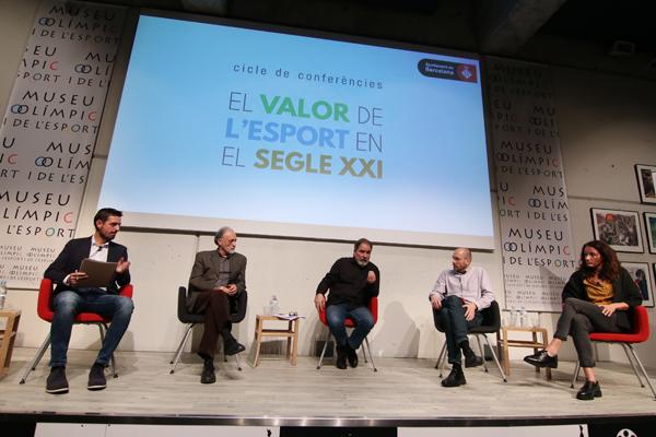 Expo40democratics_MuseuOlimpic