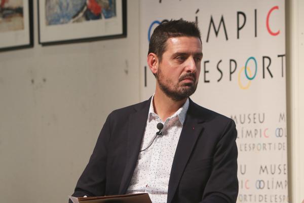 Expo40democratics_jordi-Fandino_MuseuOlimpic
