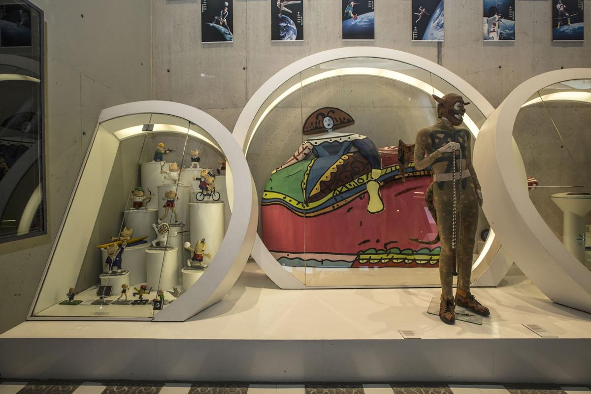 museu-olimpic-barcelona-92_02