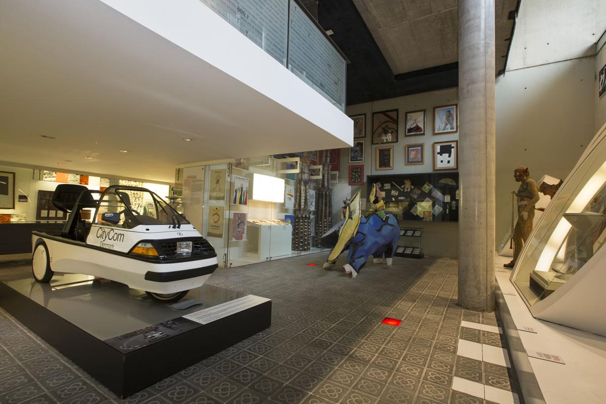 museu-olimpic-barcelona-92_03