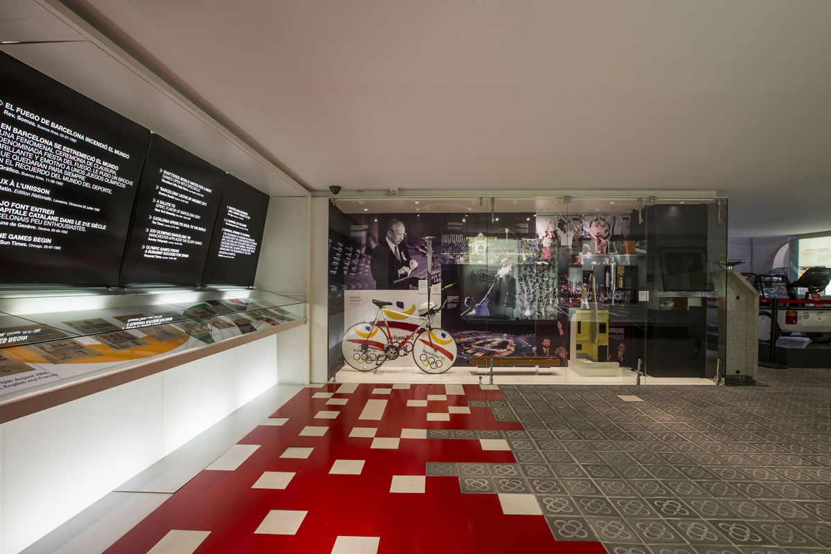 museu-olimpic-barcelona-92_04