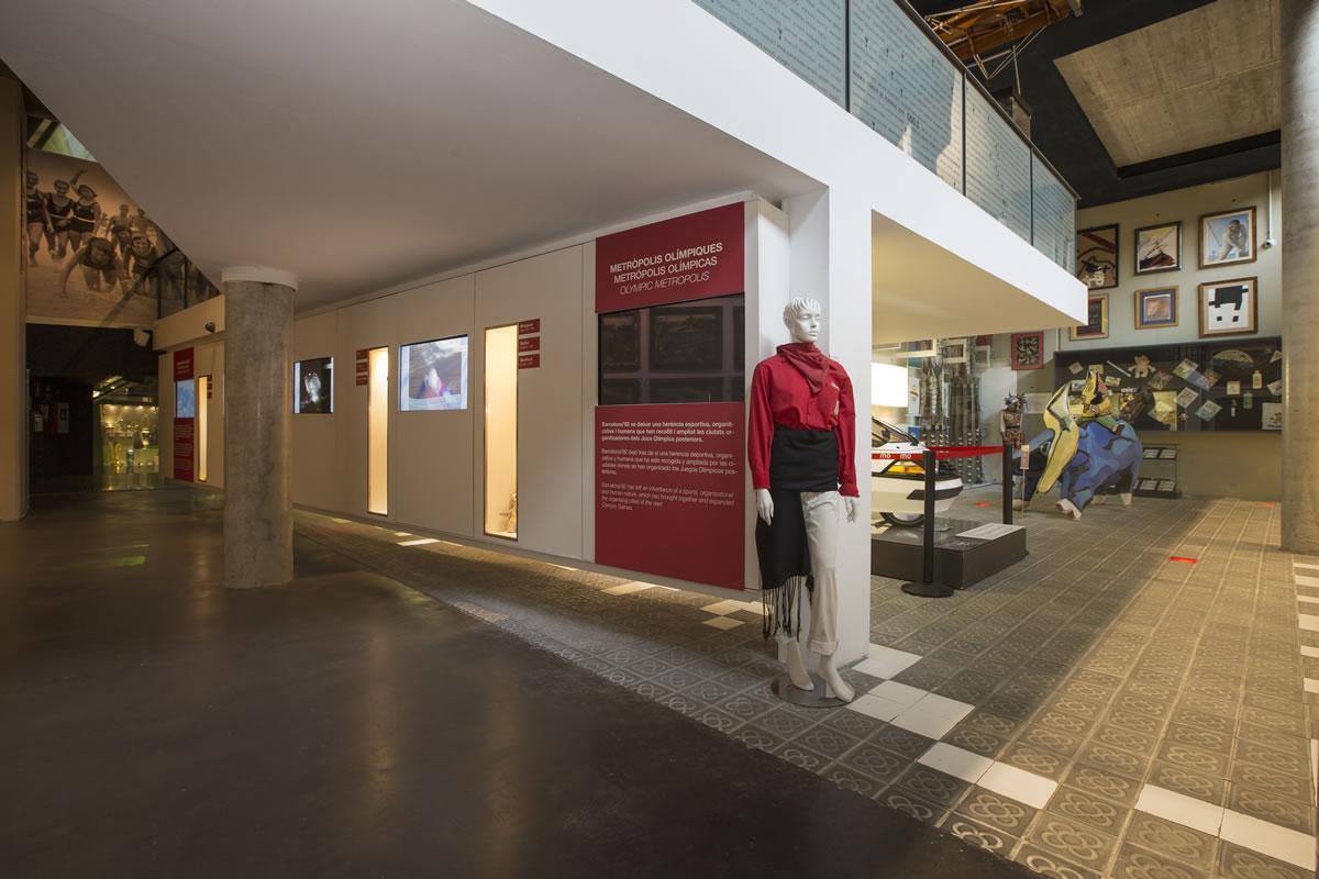museu-olimpic-barcelona-92_06
