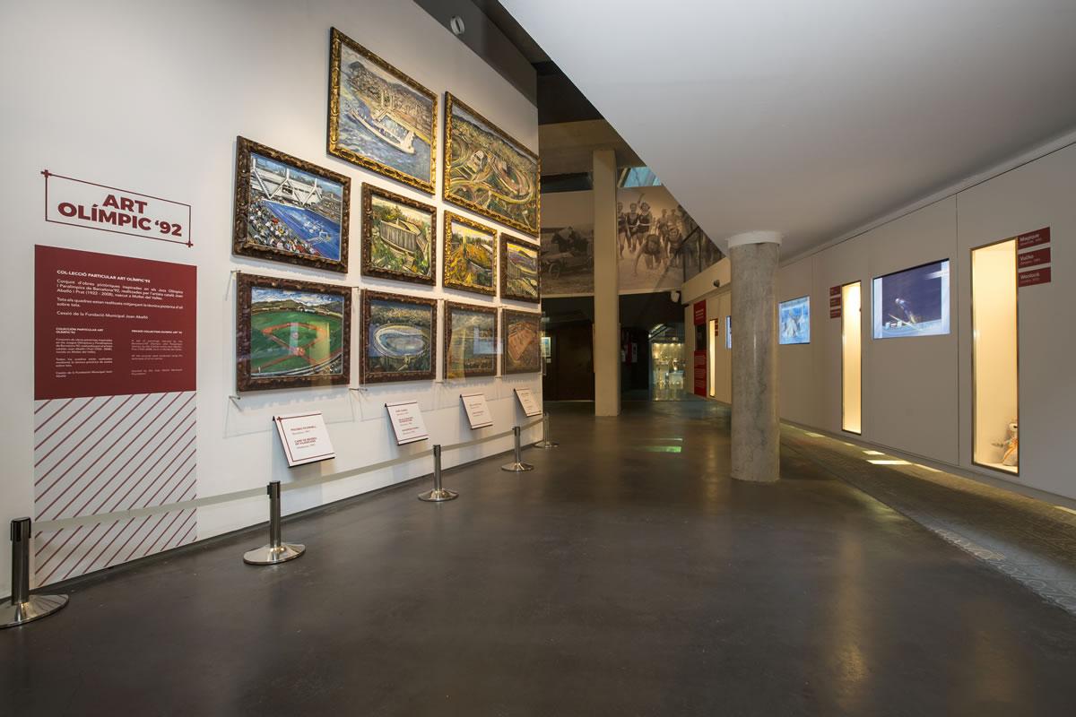 museu-olimpic-barcelona-92_07