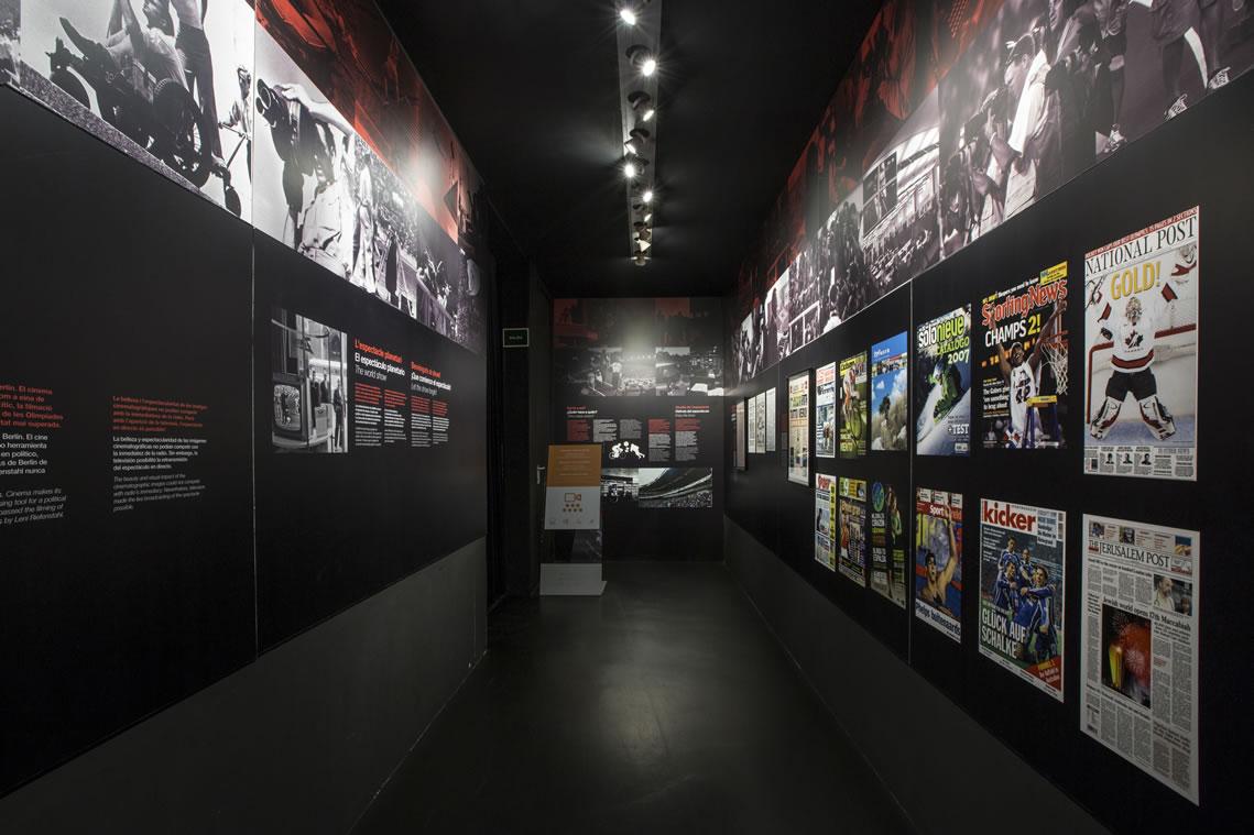 museu-olimpic-bcn-auditori-b_01