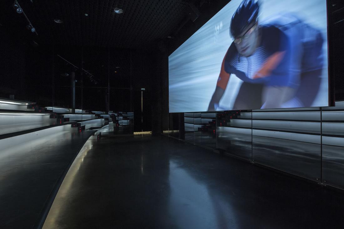 museu-olimpic-bcn-auditori-b_03