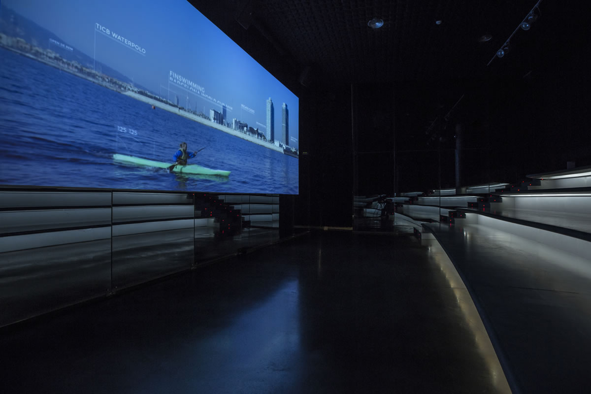 museu-olimpic-bcn-auditori-b_05