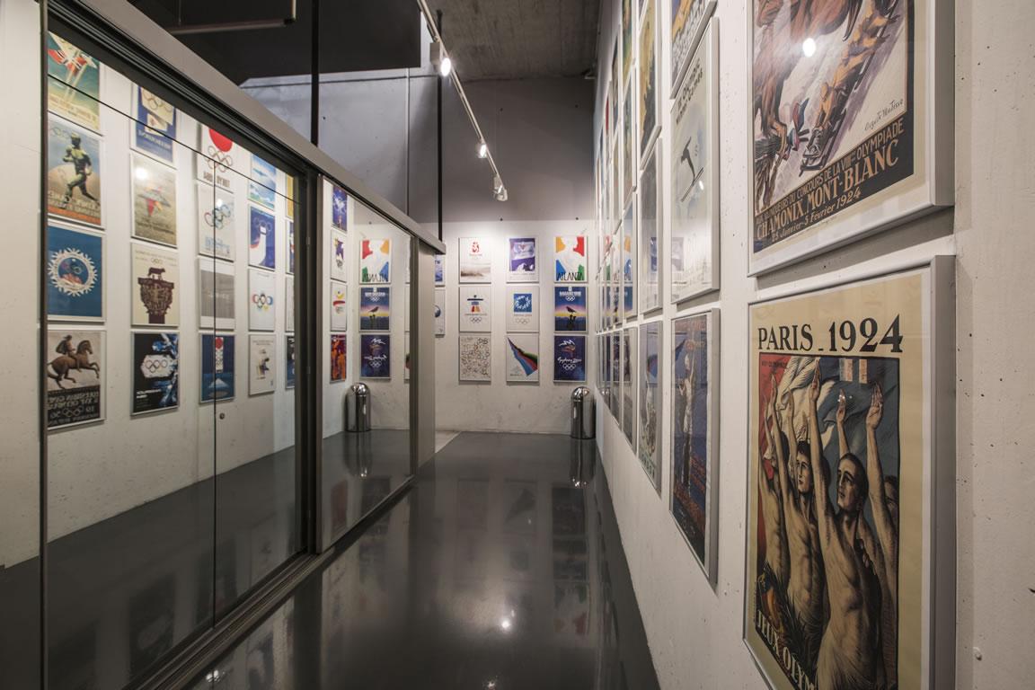 museu-olimpic-bcn-auditori-b_07