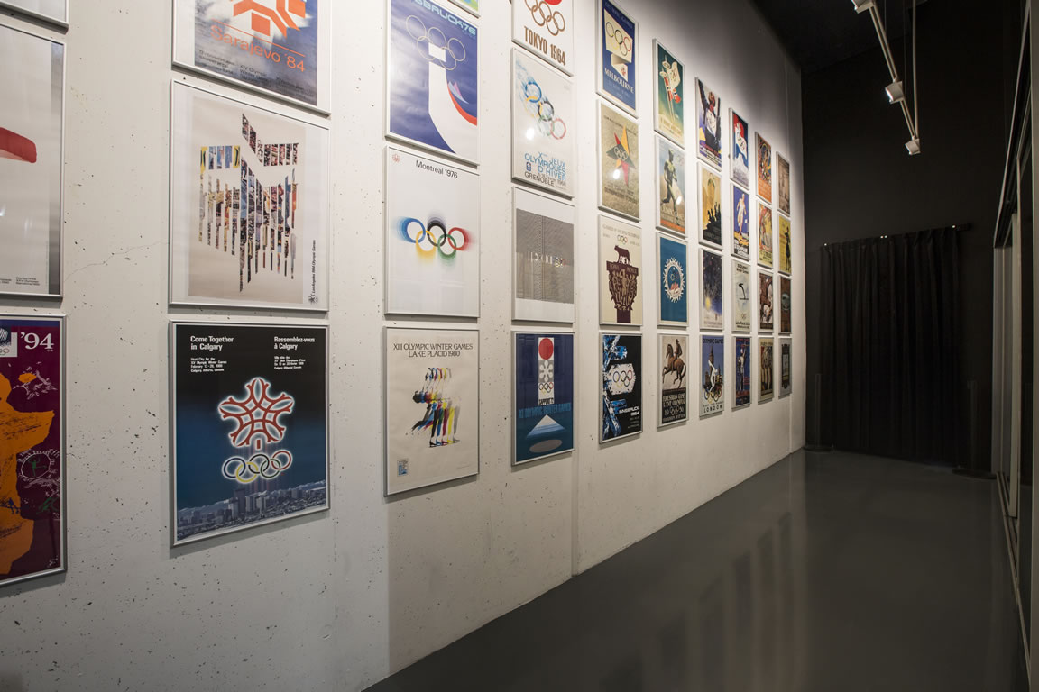 museu-olimpic-bcn-auditori-b_08