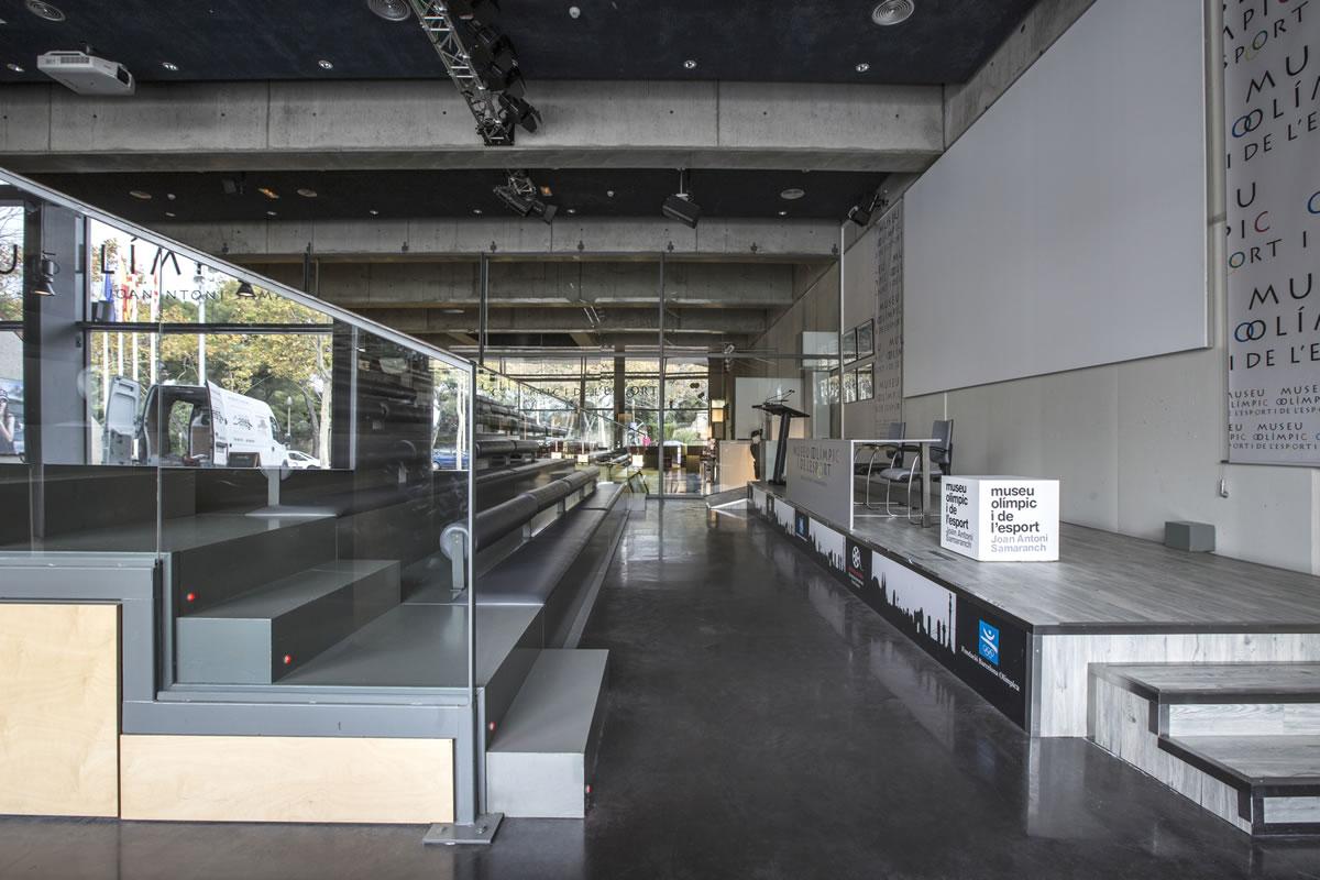 museu-olimpic-bcn-auditori_01