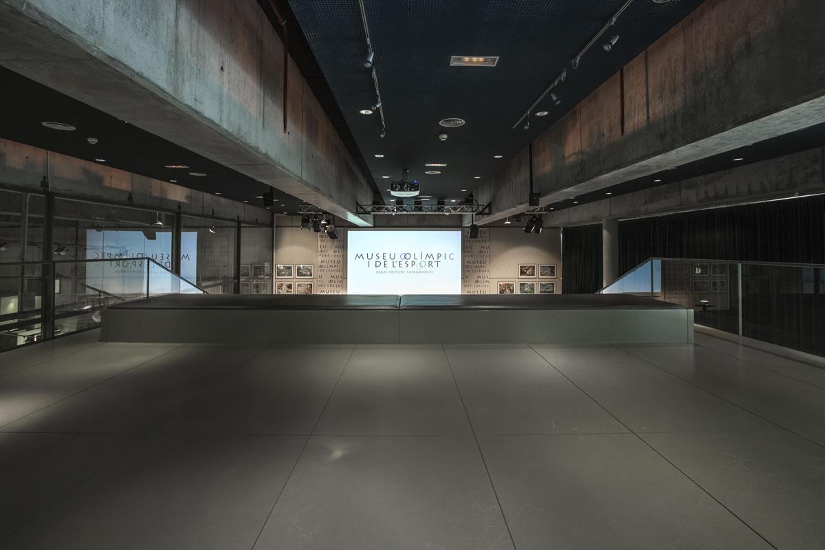 museu-olimpic-bcn-auditori_02