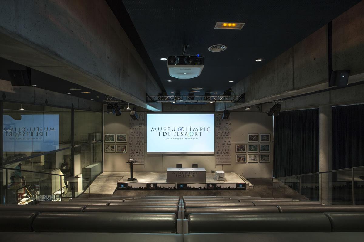 museu-olimpic-bcn-auditori_03