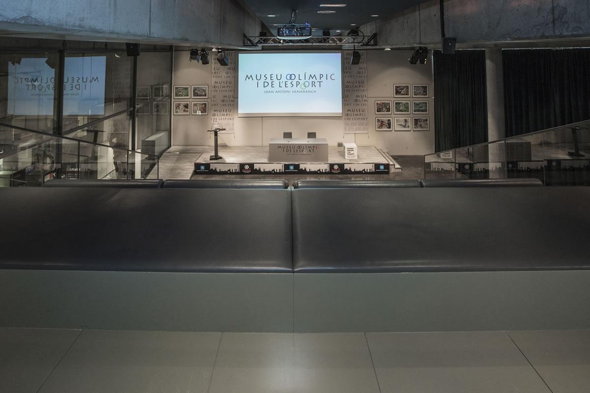 museu-olimpic-bcn-auditori_04