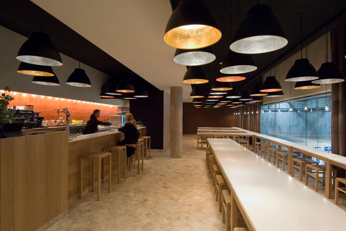 museu-olimpic-bcn-cafeteria_01
