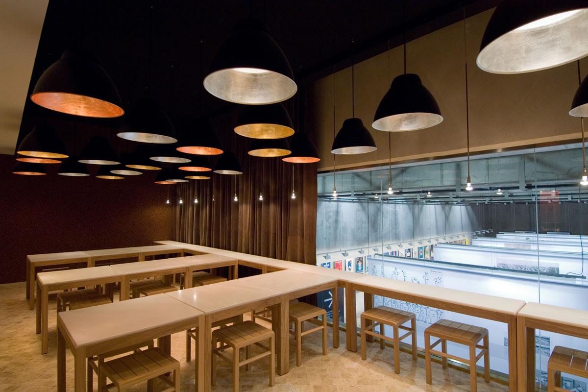 museu-olimpic-bcn-cafeteria_02