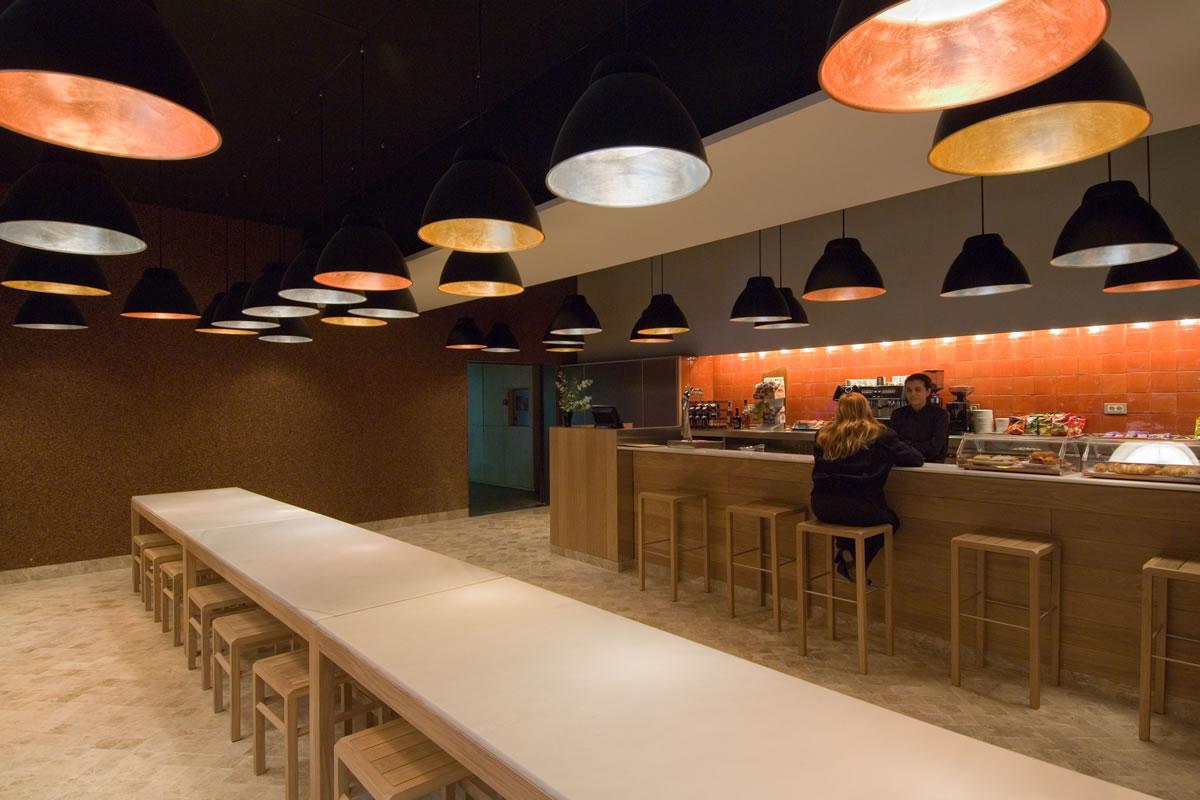 museu-olimpic-bcn-cafeteria_03