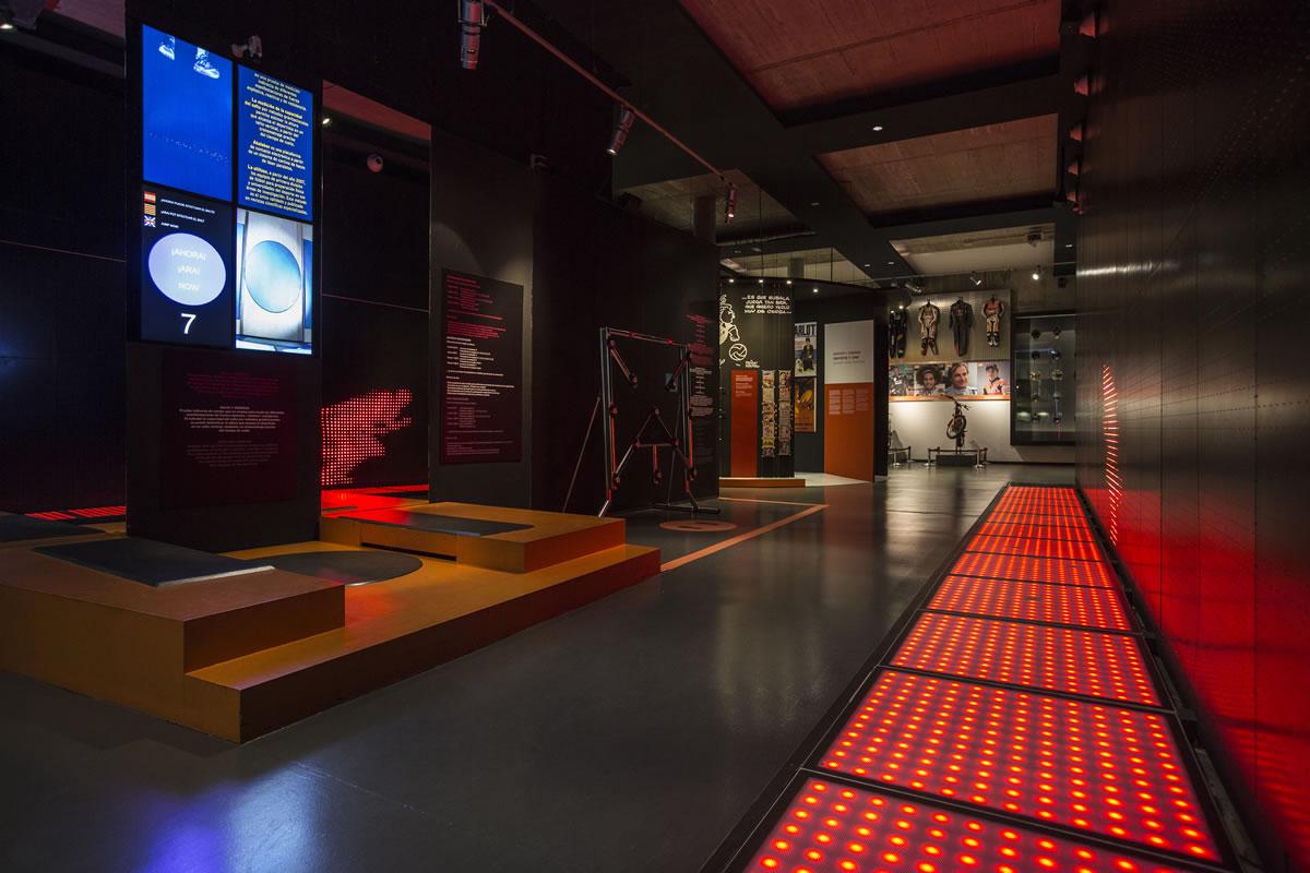 museu-olimpic-bcn-dinamiques_02