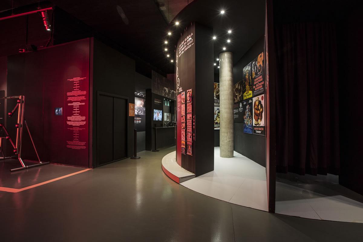 museu-olimpic-bcn-dinamiques_03