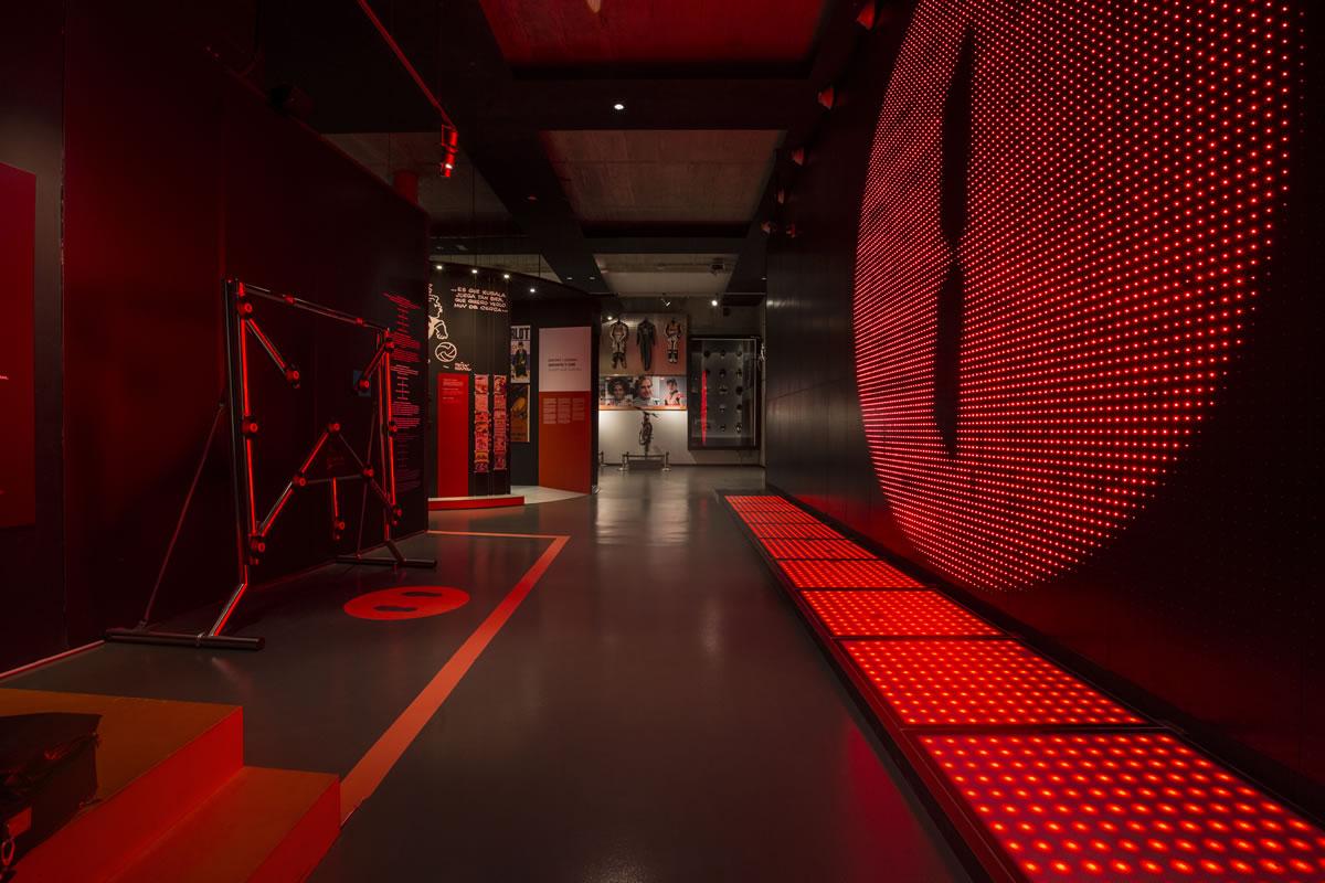 museu-olimpic-bcn-dinamiques_04