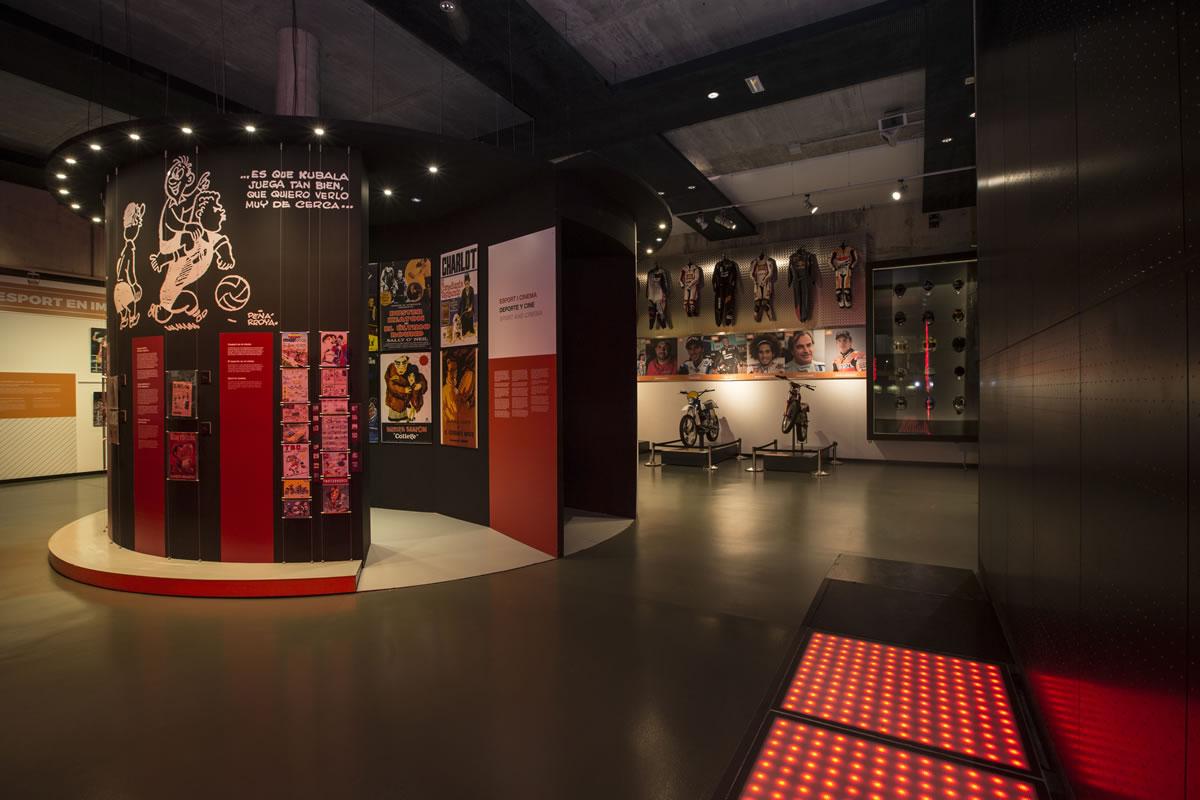 museu-olimpic-bcn-dinamiques_05