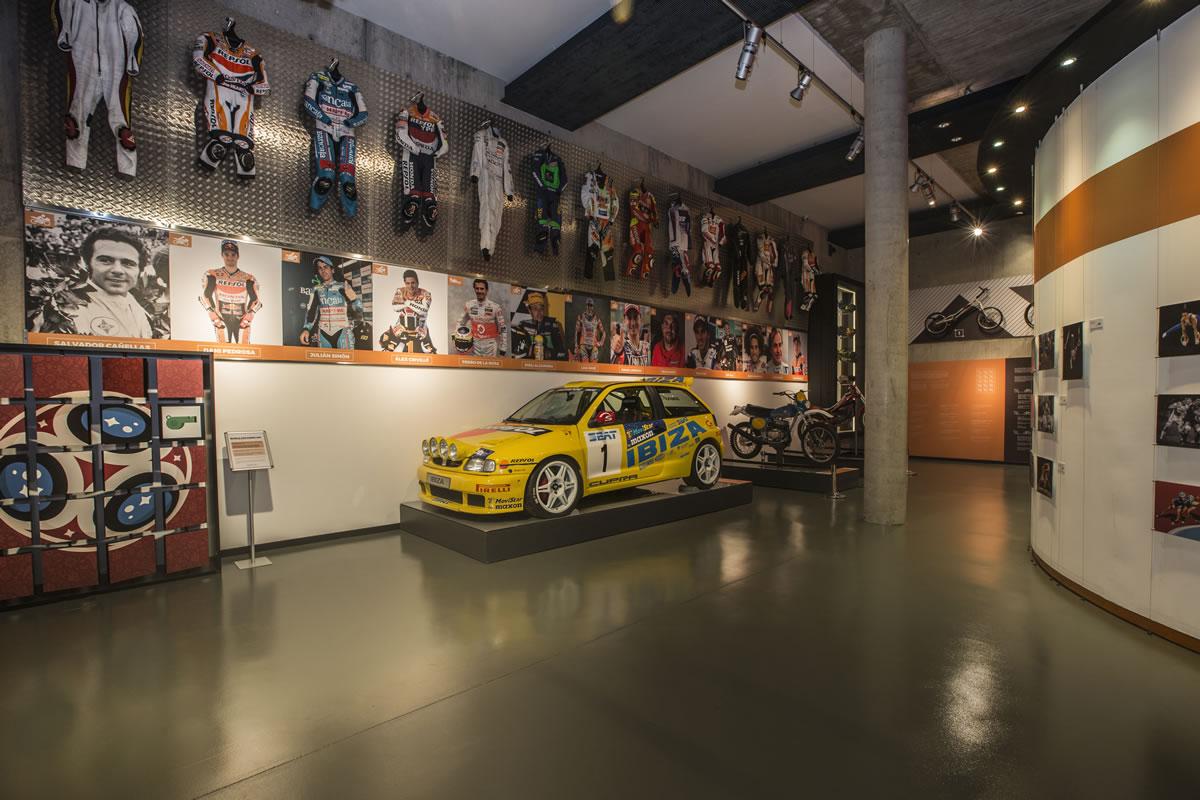 museu-olimpic-bcn-espai-motor_01