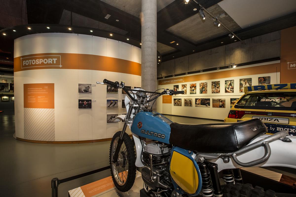 museu-olimpic-bcn-espai-motor_02