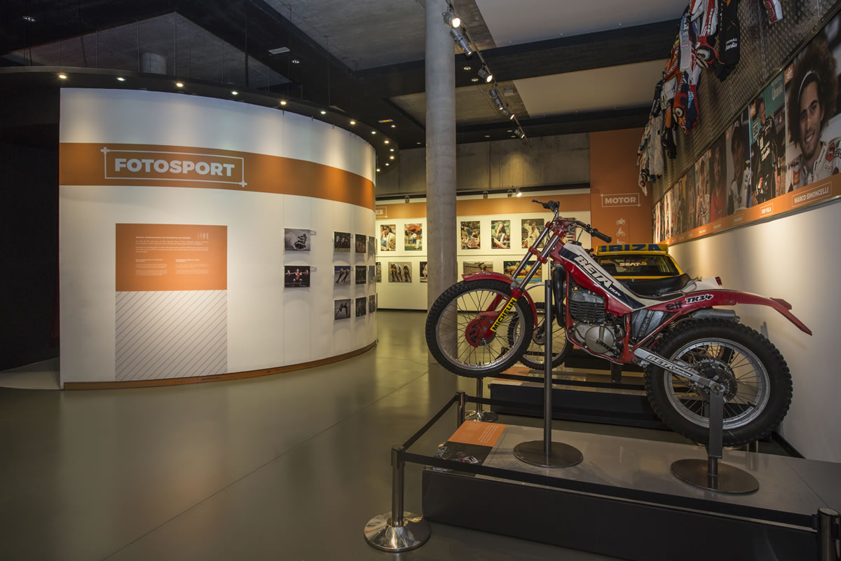 museu-olimpic-bcn-espai-motor_03