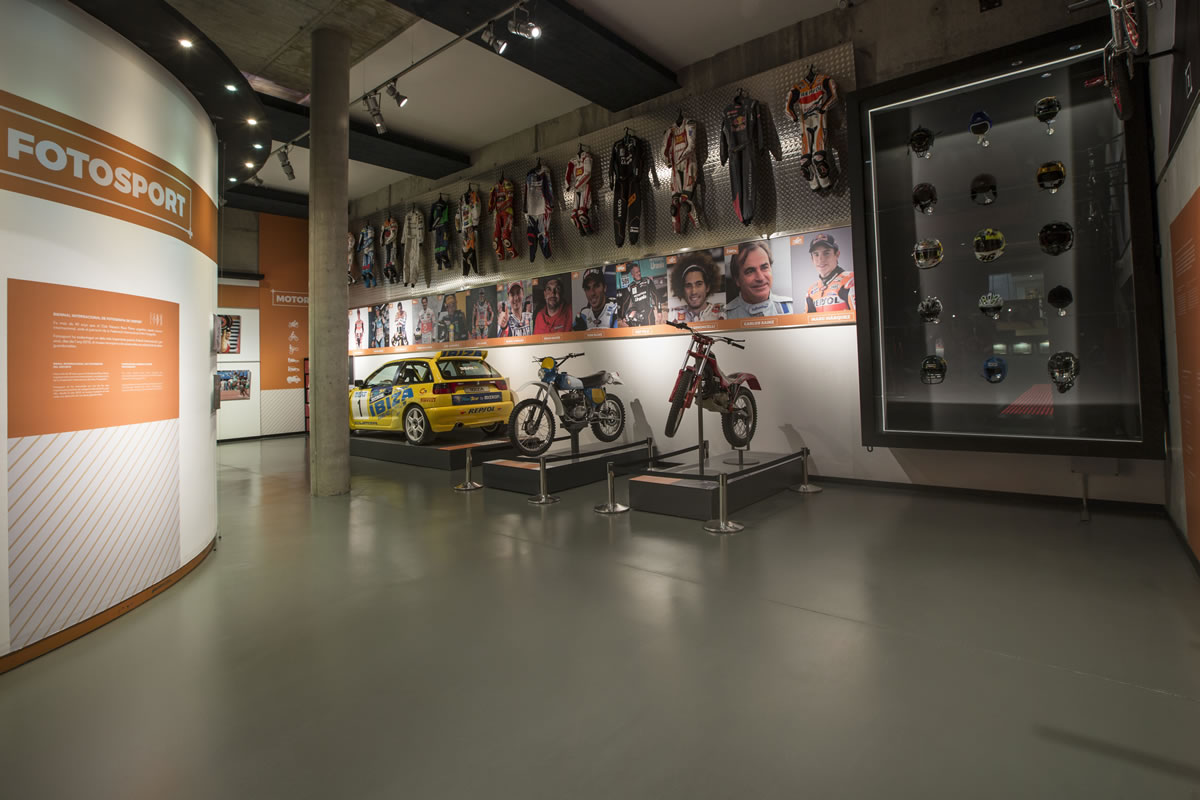 museu-olimpic-bcn-espai-motor_04