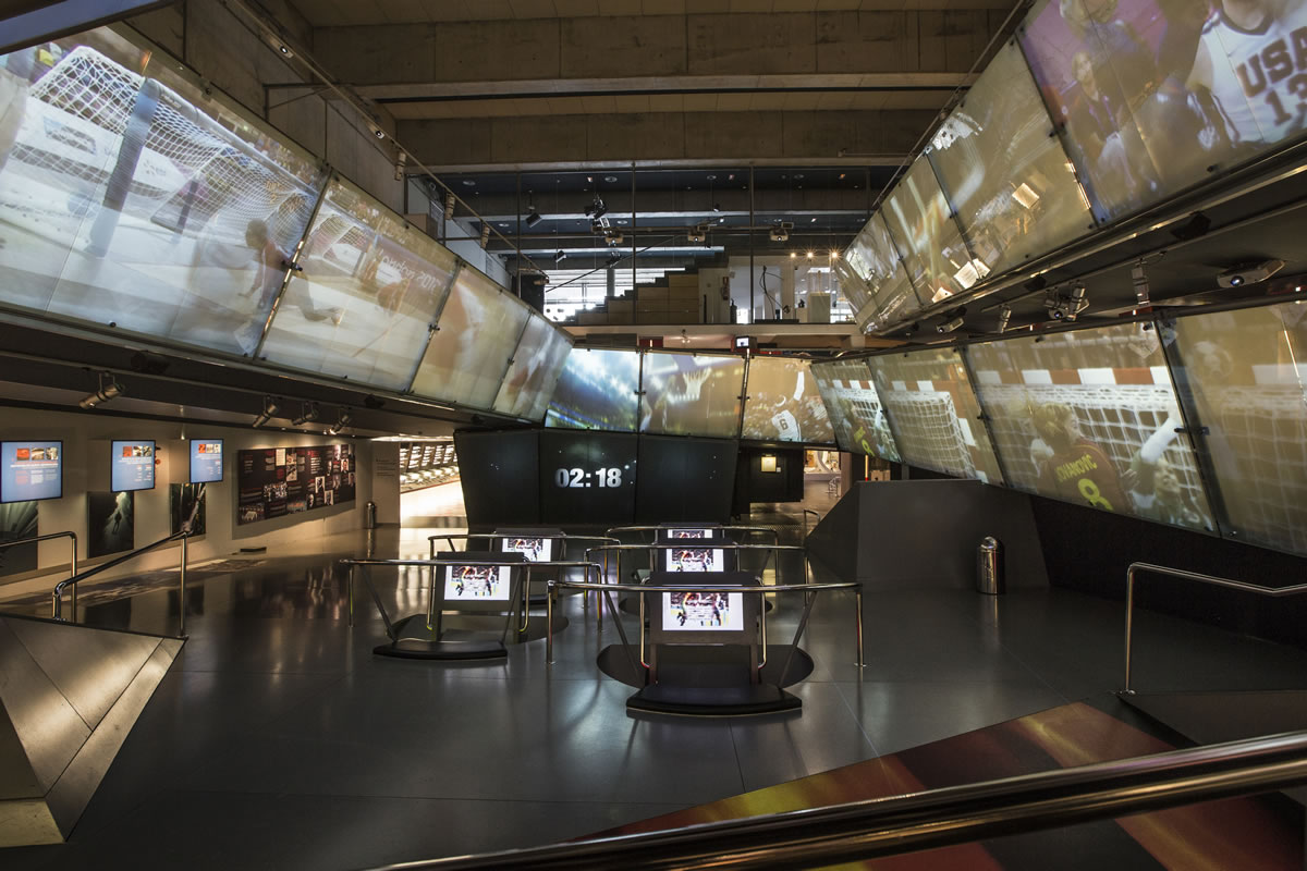museu-olimpic-bcn-hall-of-fame_08