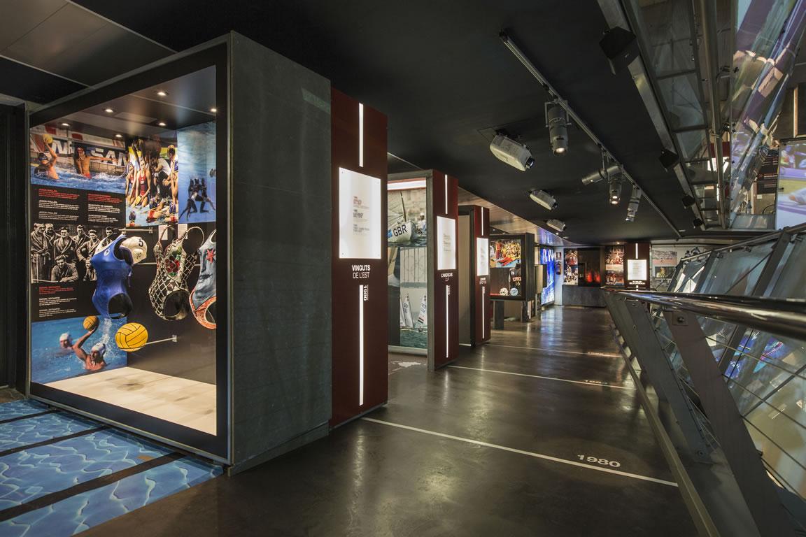 museu-olimpic-bcn-passatge-esport_01
