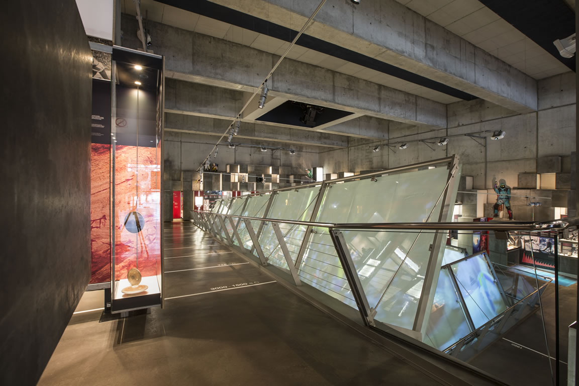 museu-olimpic-bcn-passatge-esport_03