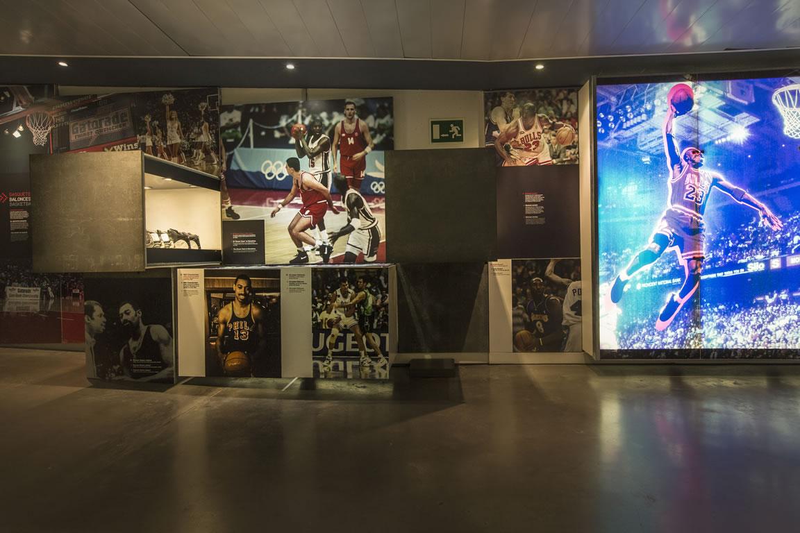 museu-olimpic-bcn-passatge-esport_04