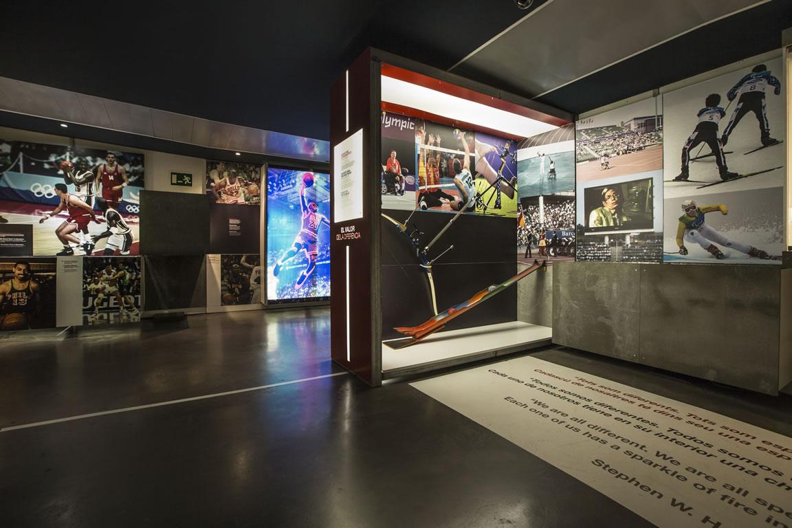 museu-olimpic-bcn-passatge-esport_06