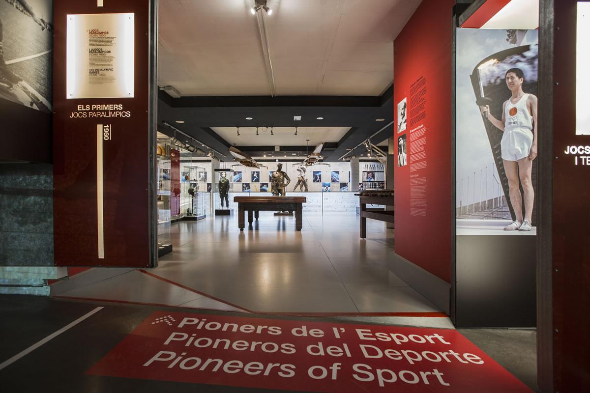 museu-olimpic-bcn-pioneros_01