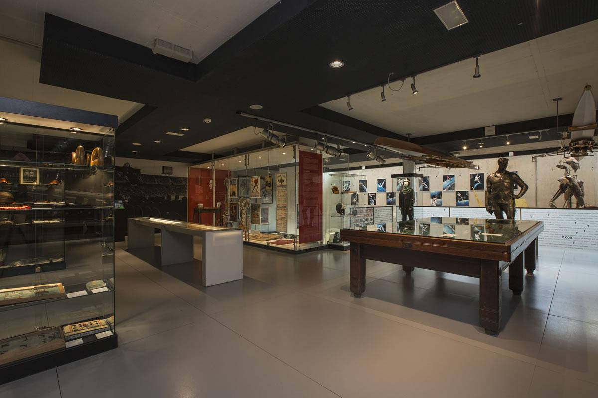 museu-olimpic-bcn-pioneros_02