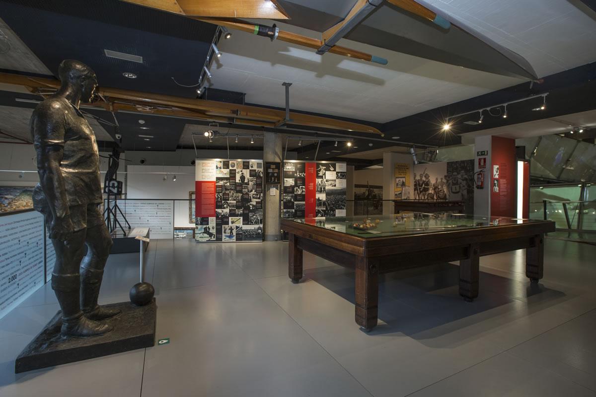 museu-olimpic-bcn-pioneros_03