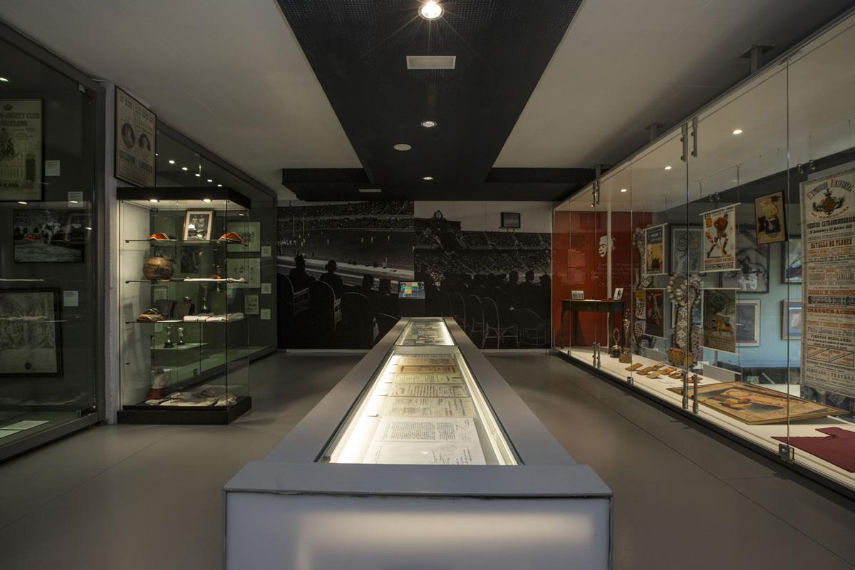 museu-olimpic-bcn-pioneros_04