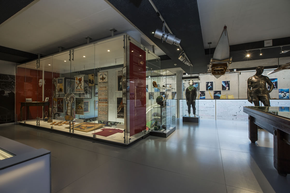 museu-olimpic-bcn-pioneros_05