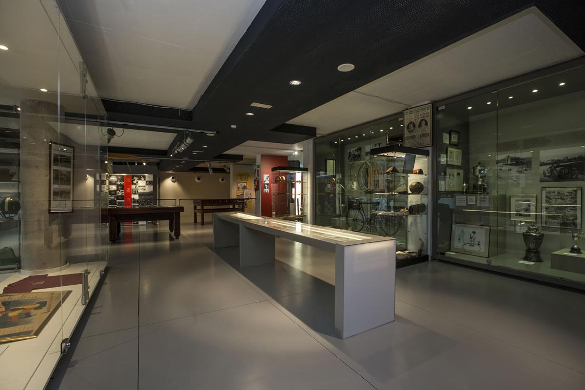 museu-olimpic-bcn-pioneros_07