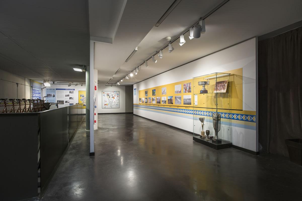museu-olimpic-bcn-sala-exposicions-temporals_01