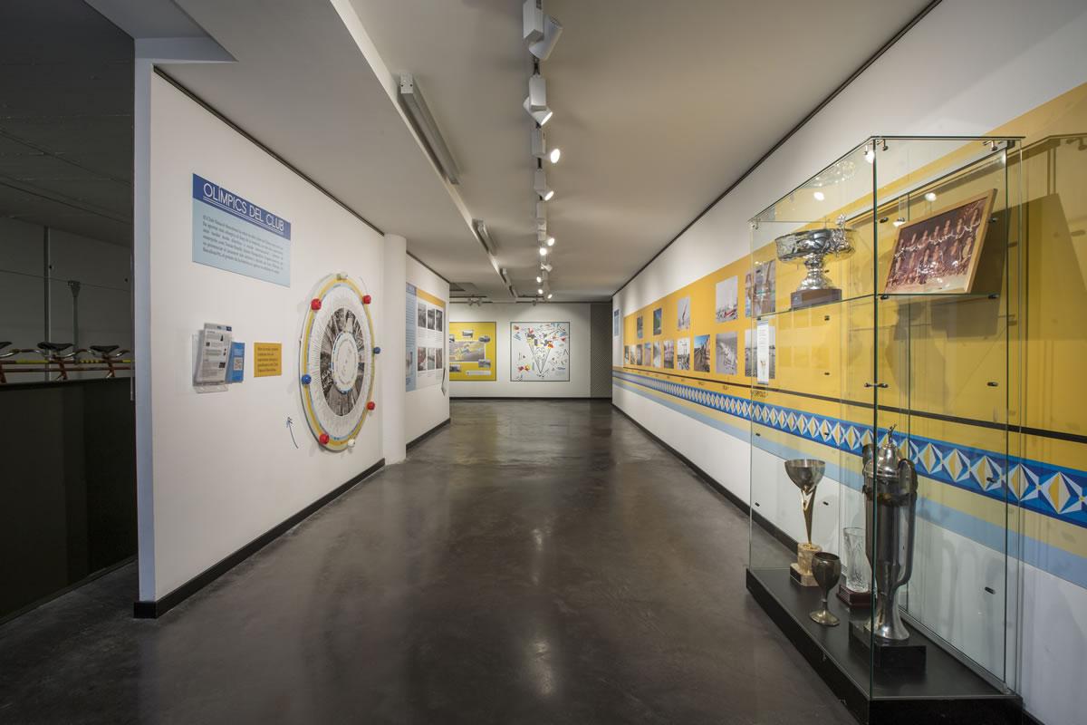 museu-olimpic-bcn-sala-exposicions-temporals_02