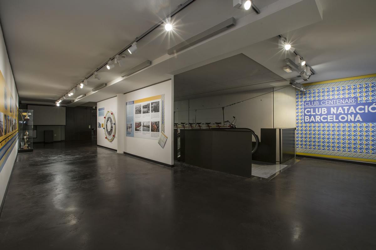 museu-olimpic-bcn-sala-exposicions-temporals_03