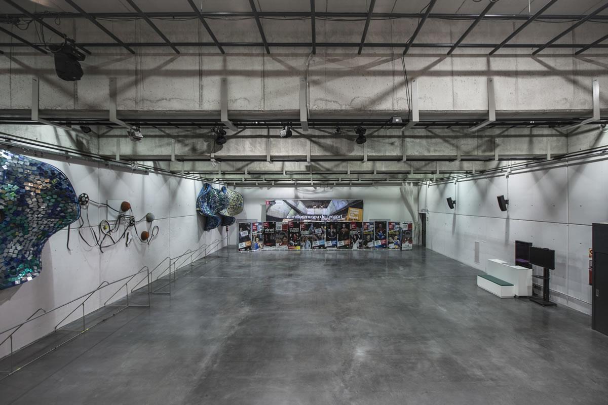 museu-olimpic-bcn-sala-polivalent_03