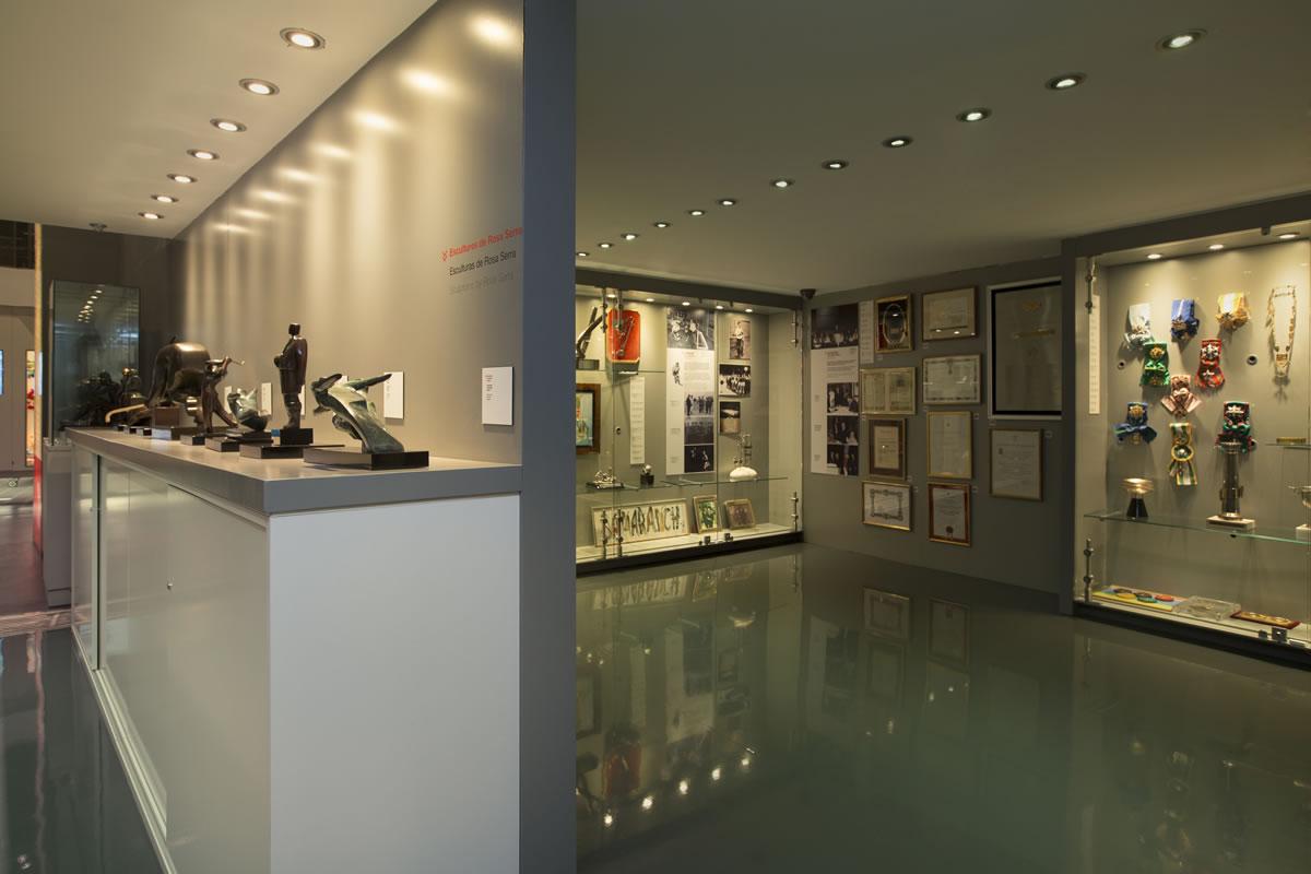 museu-olimpic-espai-samaranch_01