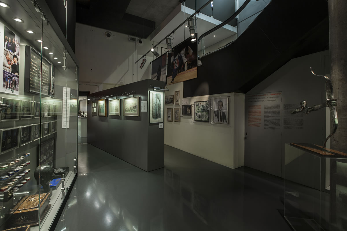 museu-olimpic-espai-samaranch_02