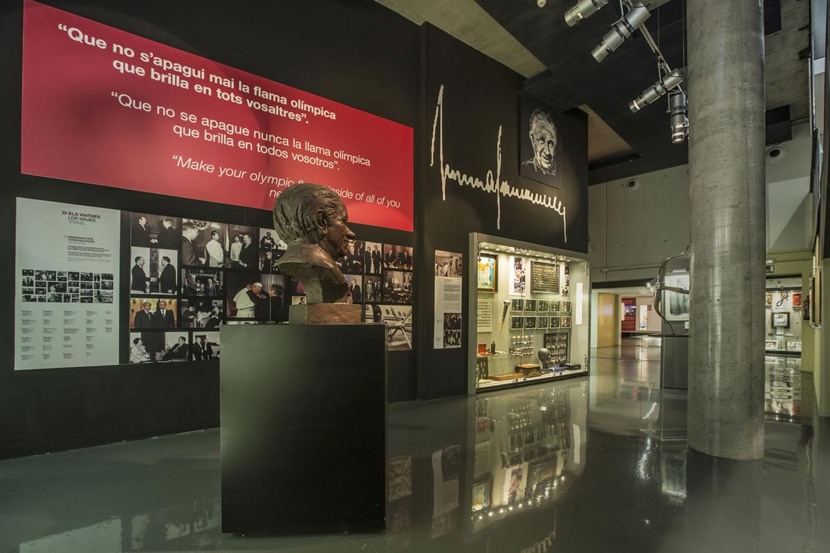 museu-olimpic-espai-samaranch_03