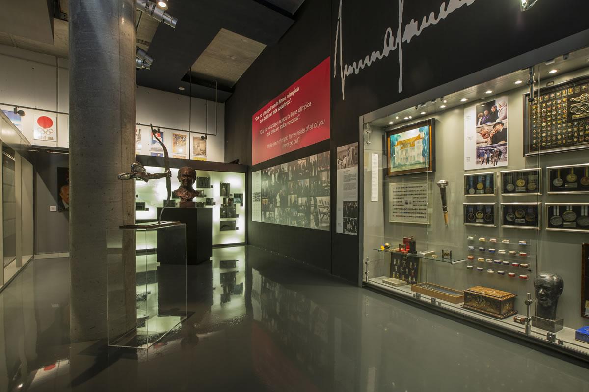 museu-olimpic-espai-samaranch_04