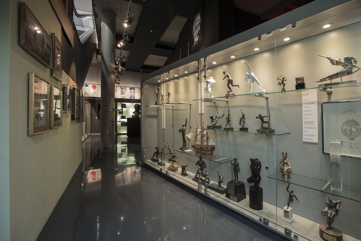 museu-olimpic-espai-samaranch_05